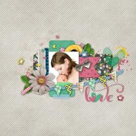 LorieS_MMU_JKN_MothersLoveDaughter_700.jpg