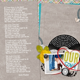 LorieS_MMU_SBD_OurSong_Layout001.jpg