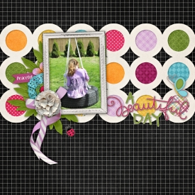 LorieS_MM_A_Beautiful_Day_Layout001.jpg