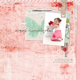 LorieS_SBD_EZ_SPP_SimplyWonderful_Layout001.jpg