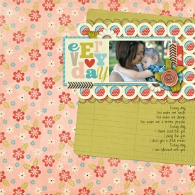 LorieS_SPP_SCL_AllAboutToday_Layout001.jpg