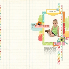 LorieS_SPP_WWC_FlowersAfterTheRain_Layout001_700.jpg
