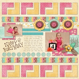 LorieS_STS_StichedUp_DB_Birthday_Layout001.jpg