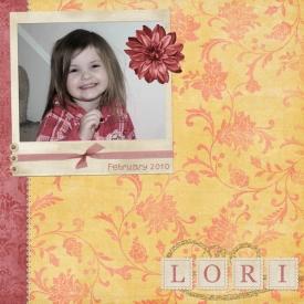 LorienFeb10_copy3_3.jpg