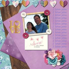 Love-14-web.jpg