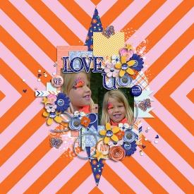 Love-U-700-700.jpg