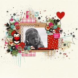 Love-You-700x700.jpg