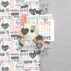 Love137.jpg