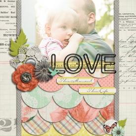 Love62.jpg