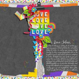 LoveLoveLoveLoveweb.jpg