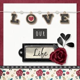 LoveOurLife_rach3975.jpg