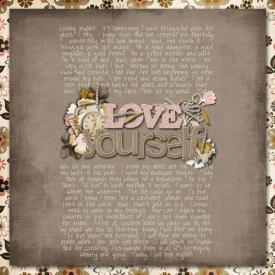 LoveYourself.jpg