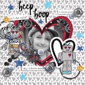 Love_Machine_02_14_20.jpg