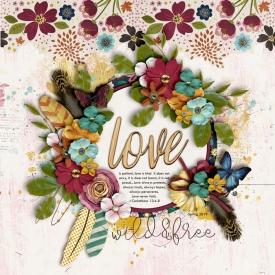 Love_Never_Fails_Spring_2019_Cover_smaller.jpg