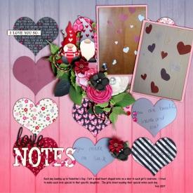 Love_Notes_Feb_2017_smaller.jpg