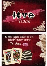 Love_book1_br.jpg