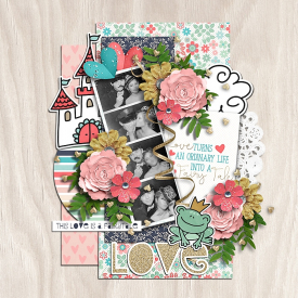 Love_is_a_fairy_tale_MM_AY.jpg
