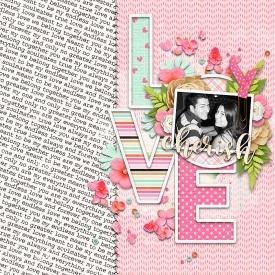 Love_mrsashbaugh1.jpg