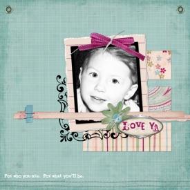 Loveyaweb.jpg