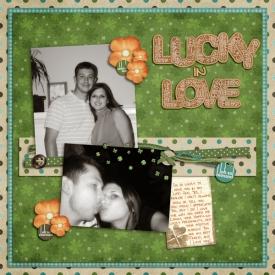 Lucky-I_m-in-Love_WEB.jpg