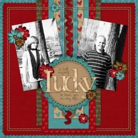 Lucky9.jpg