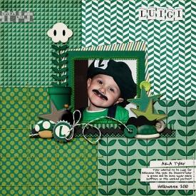Luigi-web.jpg