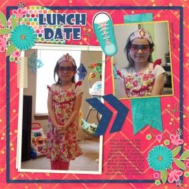 Lunch_Date2.jpg