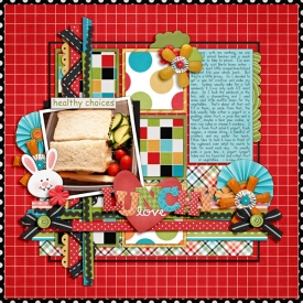 Lunchy-Love-october-2011.jpg