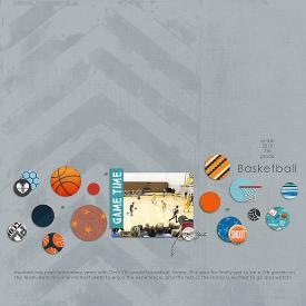 M7thBasketballweb.jpg