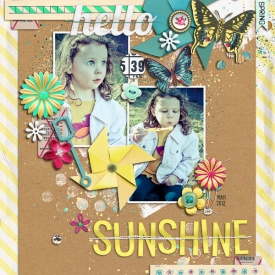 MARCH2012-HELLOSUNSHINE.jpg