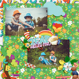 MCWP-booklovers-children-Ms2700.jpg