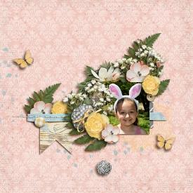 MC_bunny_CT7.jpg