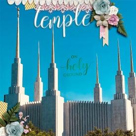 MC_temple_CT7.jpg