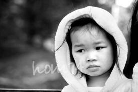 MEW_b_w.jpg