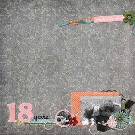 MF2012-18_yearsweb.jpg