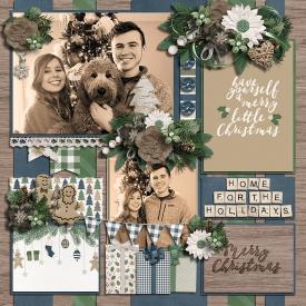 MM_PT_Home_for_the_holidays_Bundle_scrapbook_gems_temp_Ella.jpg