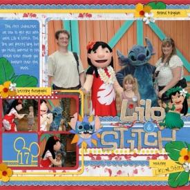 MS_Weekly_141_HP_48_-_Page_001_600_x_600_.jpg