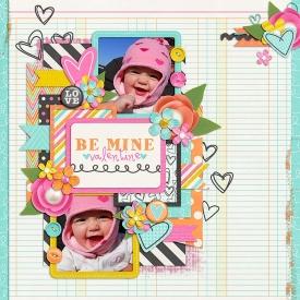 MT-Valentine-copy.jpg