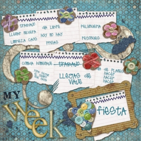 MY_WEEK_ssd.jpg