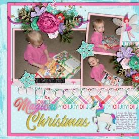 Magical-Christmas-Hannah-Dec-2007_-smaller.jpg