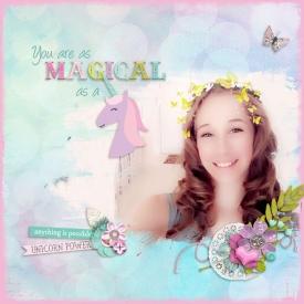 Magical-Unicorn.jpg