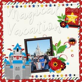 MagicalVaca_rach3975.jpg