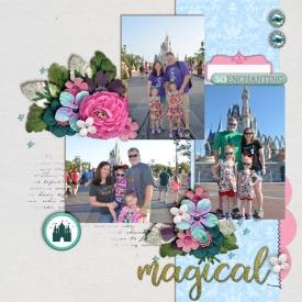 Magical_Castle_smalelr.jpg