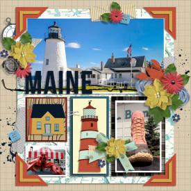 Maine1.jpg