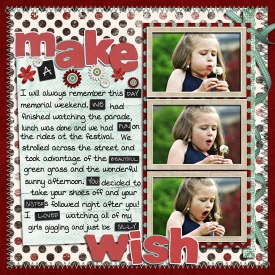 Make-A-Wish-July-TOTM.jpg