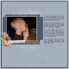 MaltVinegar_SSD.jpg