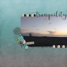 Mar_-_20_-_Tranquility.jpg