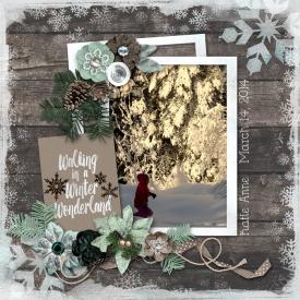 Marie_Evergreen_Wonderland.jpg
