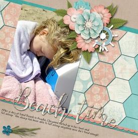 Marie_Everyday_Hexagons_3.jpg