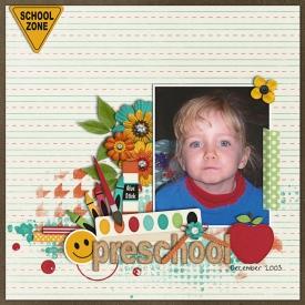 Marie_School_Zone1.jpg